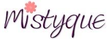 Mistyque - Mita's Style Boutique